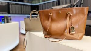 Fashionette: Schicke Zahlen beim Luxus‑Händler – fällt nun die Zurückhaltung?