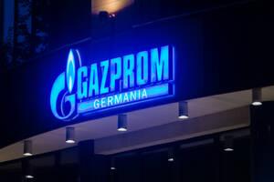 Gazprom, OMV, Royal Dutch Shell und Uniper: Achtung, diese Meldung ändert plötzlich alles