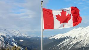Mowi: Rückschlag in Kanada, aber....