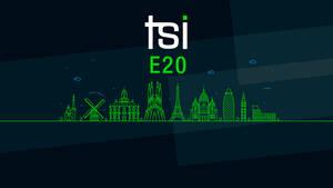 Indexwechsel: 4 deutsche Aktien neu unter den trendstärksten Aktien Europas – TSI E20