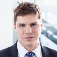 Thorsten Küfner – Redakteur