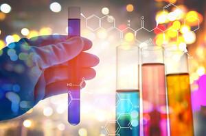 BB Biotech: Hier wird es 2019 spannend  / Foto: Börsenmedien AG