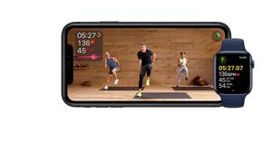 Apple: In zwei Wochen soll es soweit sein...