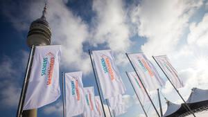 Siemens Healthineers: Diese Aussagen sorgen für neue Fantasie  / Foto: Siemens