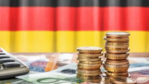 Grundrente aus Finanztransaktionssteuer finanzieren?  Der moderne Schildbürgerstreich