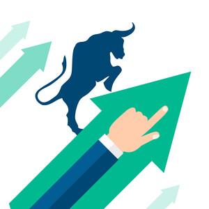 AKTIONÄR Hot‑Stock Adesso: Startschuss fällt in Kürze ‑ das sollten Anleger jetzt wissen!