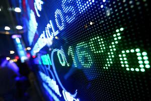 Medigene beste Aktie im TecDAX – Aumann, Jenoptik & Co haben das Nachsehen
