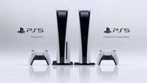 Sony enthüllt endlich die Playstation 5
