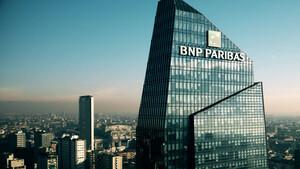 BNP Paribas mit Milliardengeschenk: Aktie vor Mega‑Kaufsignal  / Foto: Shutterstock