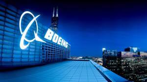 Airbus‑Rivale Boeing: Wie teuer wird es wirklich?