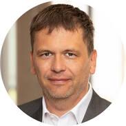Markus Bußler – Goldfolio Chefredakteur