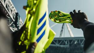 Deutsche Telekom mit großem Coup – Fußball‑EM bei MagentaTV