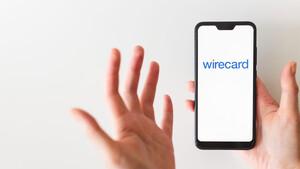 Wirecard: Der nächste Bieter ist raus