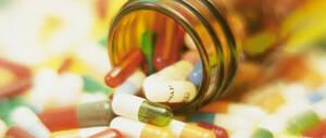 Ein Top‑Favorit des Biotech‑Report