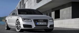 VW‑Tochter Audi: Hohe Ausgaben belasten 2013er‑Ergebnis, Chance für BMW?
