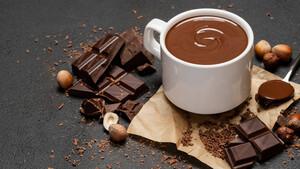 Kakao: Pulver für steigende Kurse!