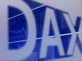 DAX schmiert ab ‑ ISM‑Index enttäuscht