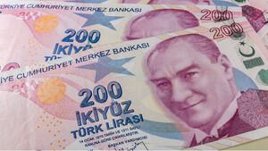 Devisen: Türkische Lira mit Kurssprung – kann die Türkei‑Notenbank die Krise beenden?