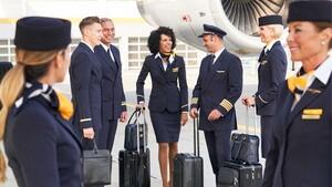 Lufthansa: Überraschende Wende zum Guten?