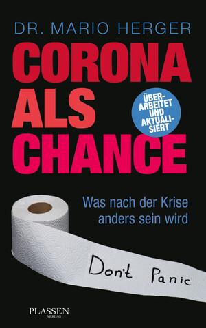 PLASSEN Buchverlage - Corona als Chance