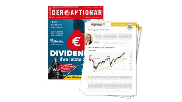 Vorschau: Ad Specials Print