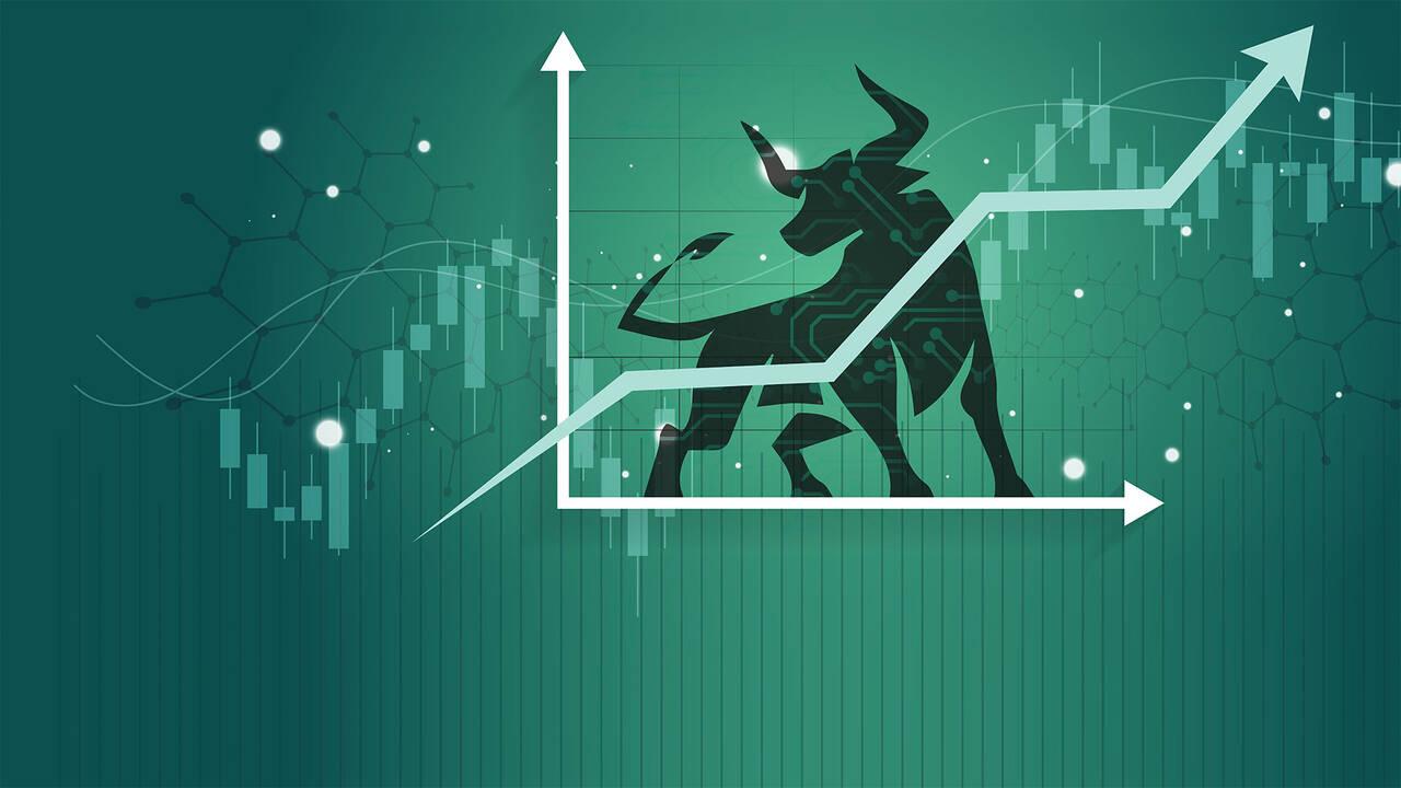 "JPMorgan und Bank of America: ""Kauft Green-Tech-Aktien"" – diese AKTIONÄR-Tipps gehören jetzt ins Depot"