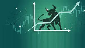 "JPMorgan und Bank of America: ""Kauft Green‑Tech‑Aktien"" – diese AKTIONÄR‑Tipps gehören jetzt ins Depot  / Foto: Shutterstock"