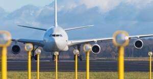 Airbus: Auf diese Marke kommt es nun an