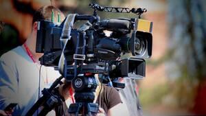 ProSieben: Mediaset strebt