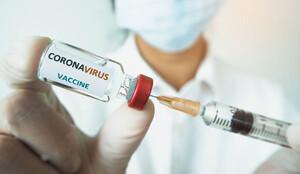 BioNTech‑Partner Dermapharm auf Rekordjagd: Das treibt die Aktie an die SDAX‑Spitze