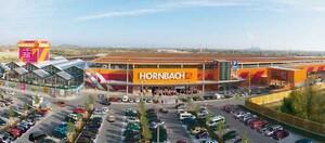 Hornbach Holding: Trotz Sommerhitze – Jahresziele bestätigt