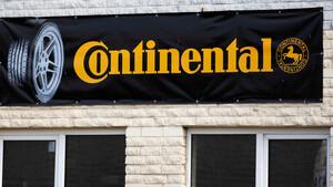 Continental: Neue Idee für Antriebs‑Tochter Powertrain