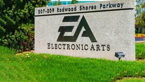 Electronic Arts: Bestens gewappnet für die Zukunft  / Foto: Shutterstock