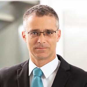 André Fischer – Redakteur