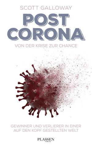 PLASSEN Buchverlage - Post Corona: Von der Krise zur Chance