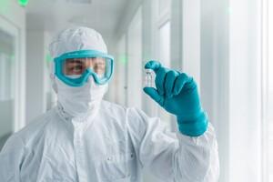BioNTech‑Konkurrent CureVac: Die nächste Phase hat begonnen – Aktie mit Kurssprung