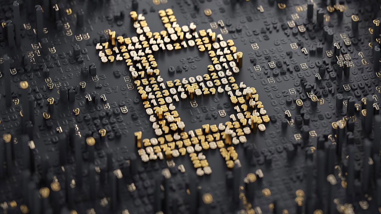 Bitcoin & Co: Der nächste Big Player steigt ein - DER AKTIONÄR