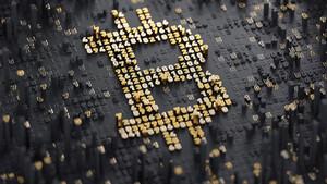 Bitcoin Group: Gerade noch die Kurve gekratzt