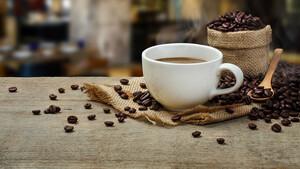 Starbucks nach neuem Allzeithoch: 45 Prozent sind noch drin