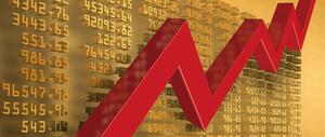 Nach 4000% Kurssplus: Jetzt mit Hebel auf Trendfortsetzung spekulieren und weitere Gewinne sichern