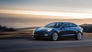 Warnsignal? Die deutsche Hoffnung von Elon Musk hat Tesla verlassen