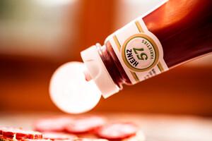 Crash‑Aktie Kraft Heinz: Dieser Chart weckt die schlimmsten Befürchtungen