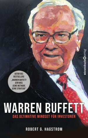 PLASSEN Buchverlage - Warren Buffett: Das ultimative Mindset für Investoren