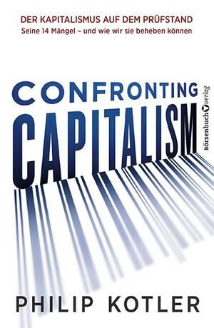 PLASSEN Buchverlage - Confronting Capitalism
