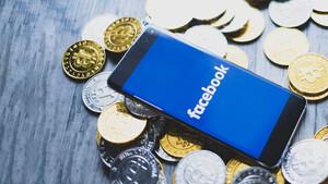 Facebook: Neuer Stern am Payment‑Himmel?