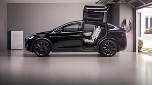 Tesla auf der Überholspur: Aktie erneut +6% ‑ Kursziel 1.000 Dollar möglich