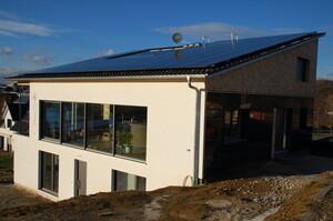 """Exklusiv: """"Signifikantes Potential"""" im Solar‑Haus für Ballard und PowerCell ‑  Einstiegschancen bei Ceres, Nel und Plug Power"""