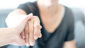Hill‑Rom: Darum ist die Aktie das ultimative Must‑have im Bereich Pflege
