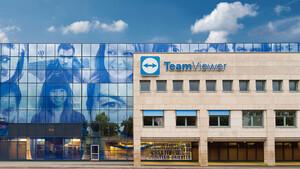 Teamviewer: Anleger, hört die Signale