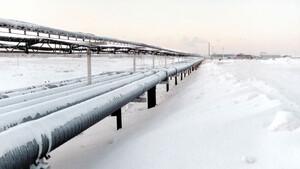 Gazprom: Es sieht – weiterhin – sehr gut aus!